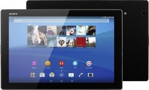 Sony Xperia Z4 Tablet LTE 32Gb